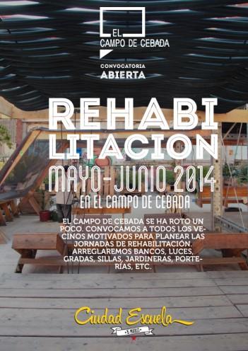 rehabilitacion-cebada-351x496