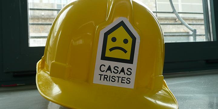 Casas_tristes_viviendas_vacias_problematica