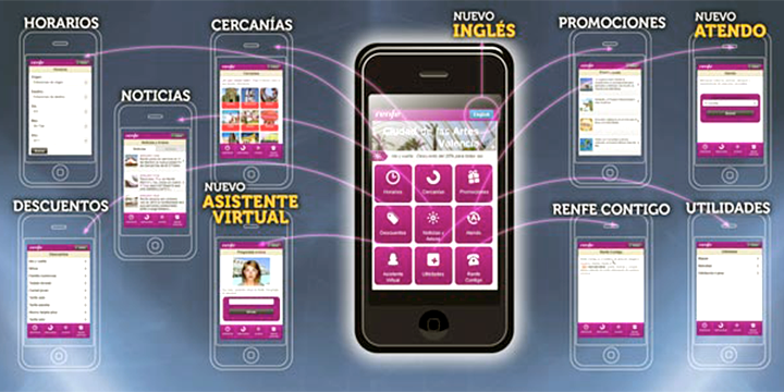 Renfe_mobi_app_smart_cities_01