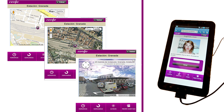 Renfe_mobi_app_smart_cities_02