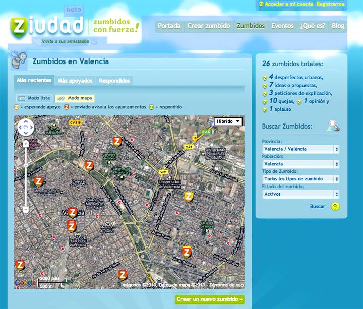 ziudad_web_colaboracion_participacion_ciudadana_01