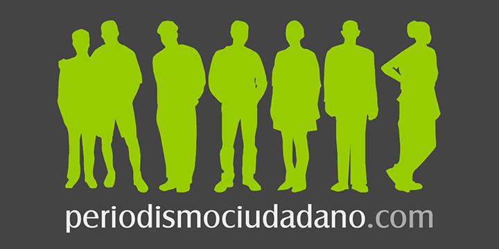 Periodismo_Ciudadano_01