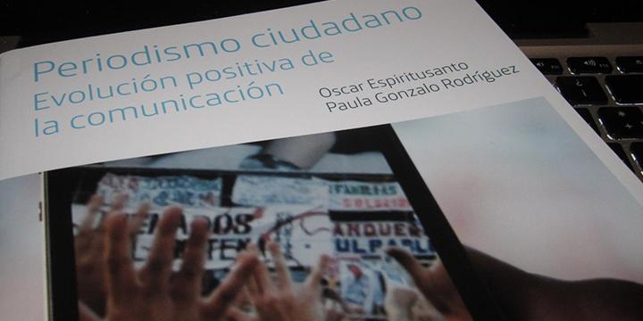Periodismo_Ciudadano_02