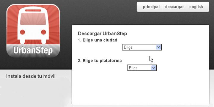 UrbanStep_01