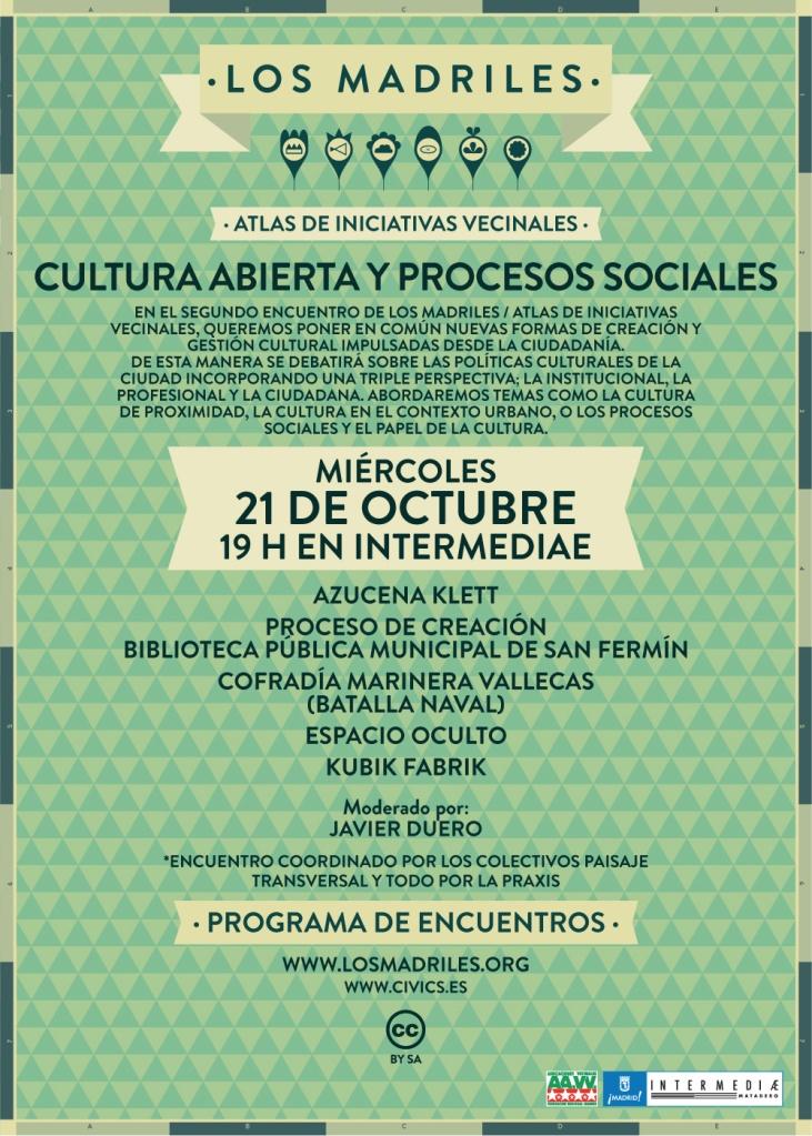 Los-Madriles-carteles-encuentros-02-cultura-abierta