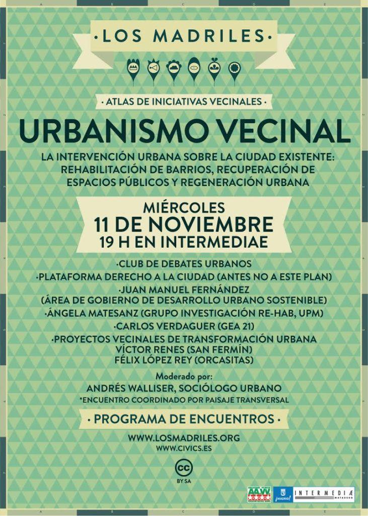 LosMadriles-Urbanismo-Vecinal-Regeneración-Urbana-Paisaje-Transversal