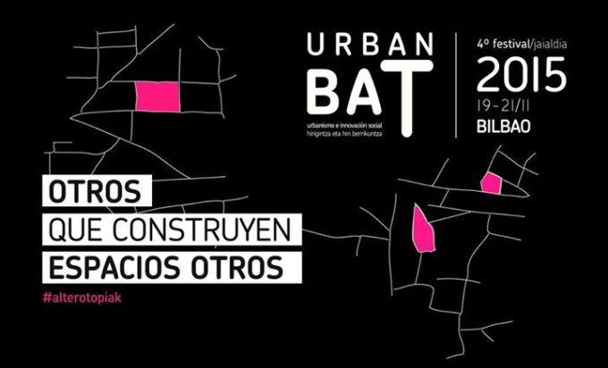 urbanbat2015