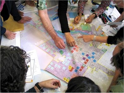 Workshop_mapping1