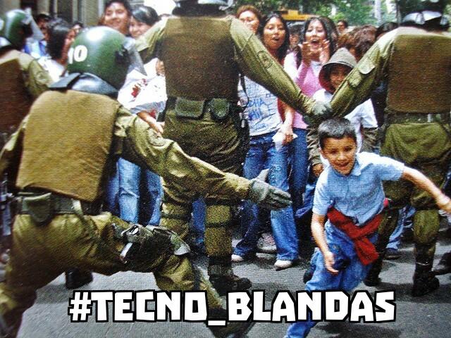Tecno_Blandas