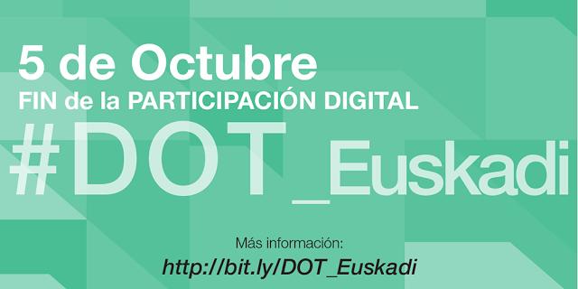 dot_euskadi-participacion-digital