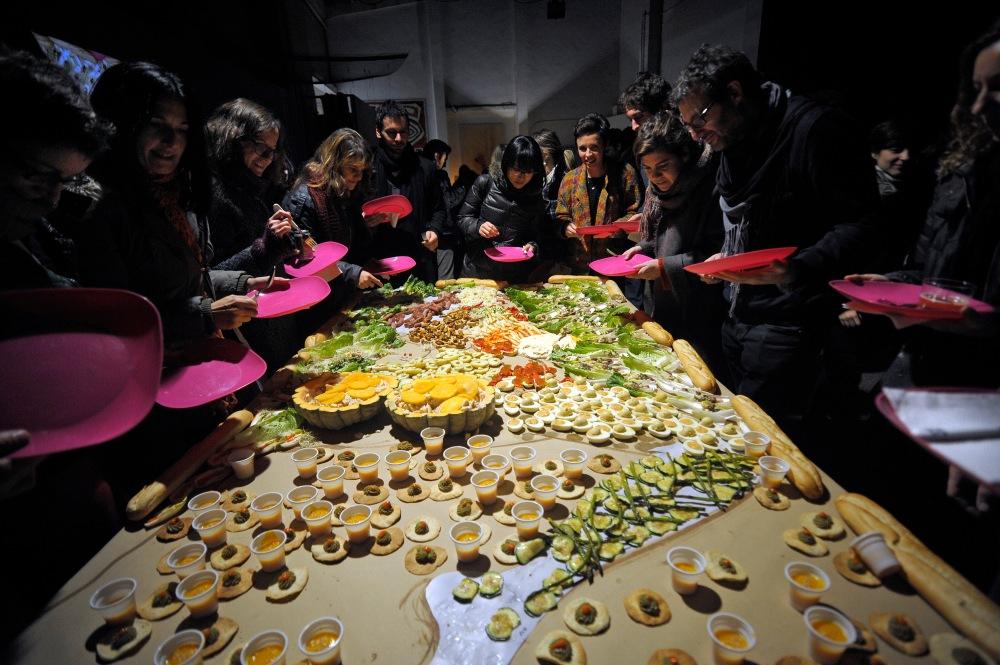 menjar-se-cosnov13